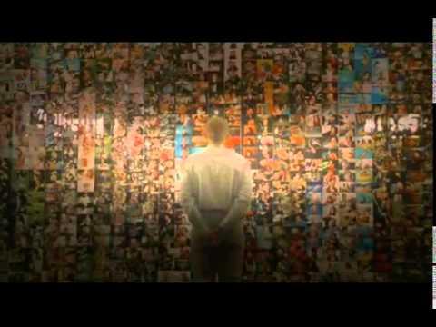 One Hour Photo Movie