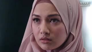 Download lagu Lagu bergek versi malaysia terbaru 2019 MP3
