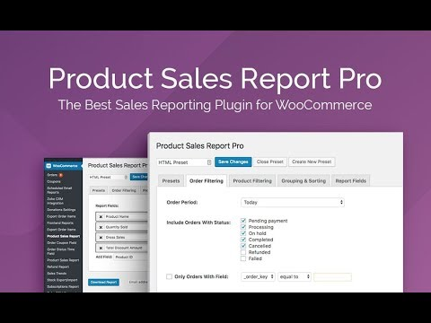 get-sales-reports-in-woocommerce!---product-sales-report-pro-plugin