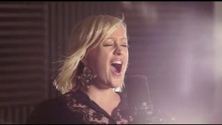 Alice Russell - Heartbreaker (Live In Session)