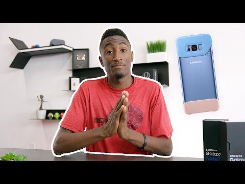 Dear Samsung!