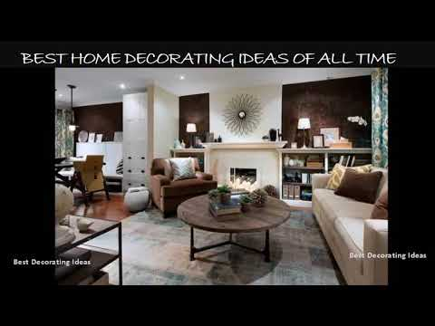 Hgtv divine design kitchens | Luxury Design Picture Ideas & Modern ...