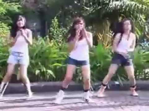 Lagu Sunda Bohong Ach Danceu Remix