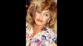 Steel Claw   Tina Turner (1985 live Japan)