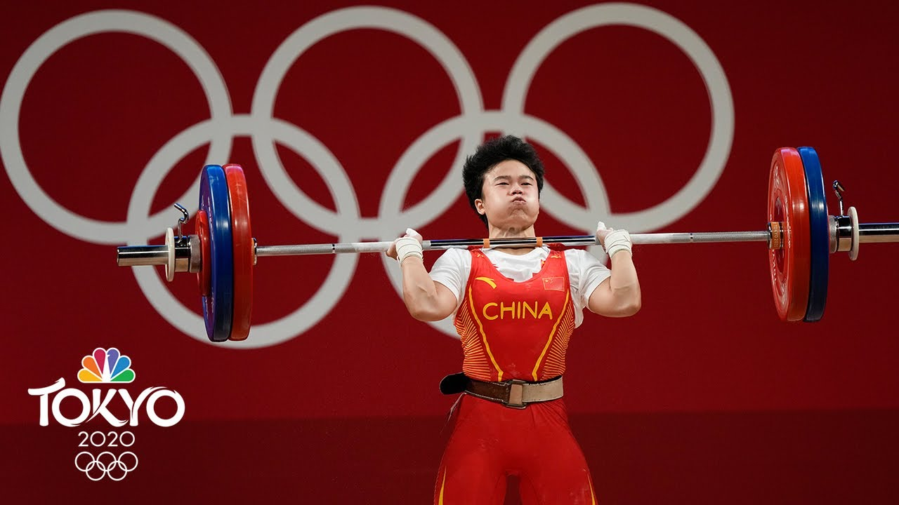 Tokyo Olympics: Live news, medals and results