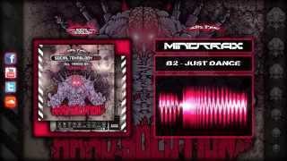 Mindtrax - Just Dance (Social Teknology 014)