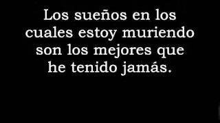 Gary Jules - Mad World (en español)