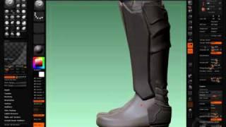 USCMC_Boot_pt 2.flv