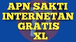 Tips Trik Gratisan...     APN INTERNET GRATISAN XL 2018 Buat yg sus...