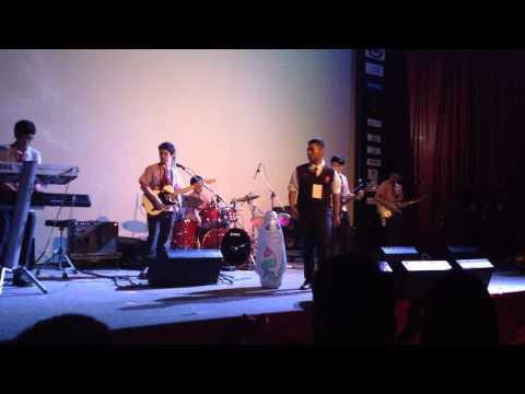 KPIS Music Challenge