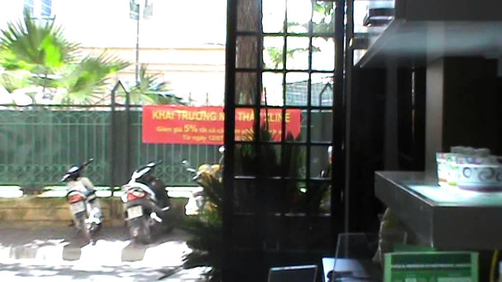 phim hanh dong - tuyet dinh kungfu - phim hong kong