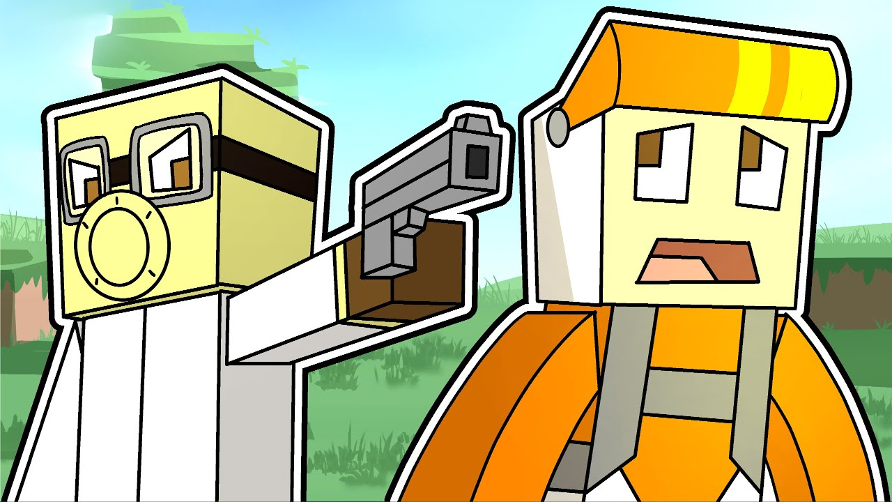 Download BETRAYAL ON THE SOCK SMP #10