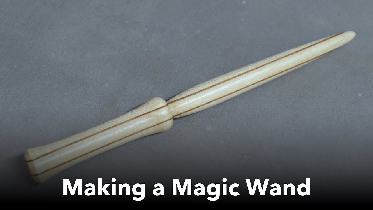 if ever i had a magic wand I wish i had that magic wand by gloria faye brown bates :))) (dedicated to my friend, christin richter who inspired me to dream at this very moment).
