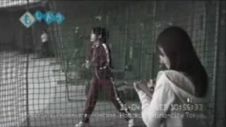 日笠陽子さんが出演 www 歌: azusa.