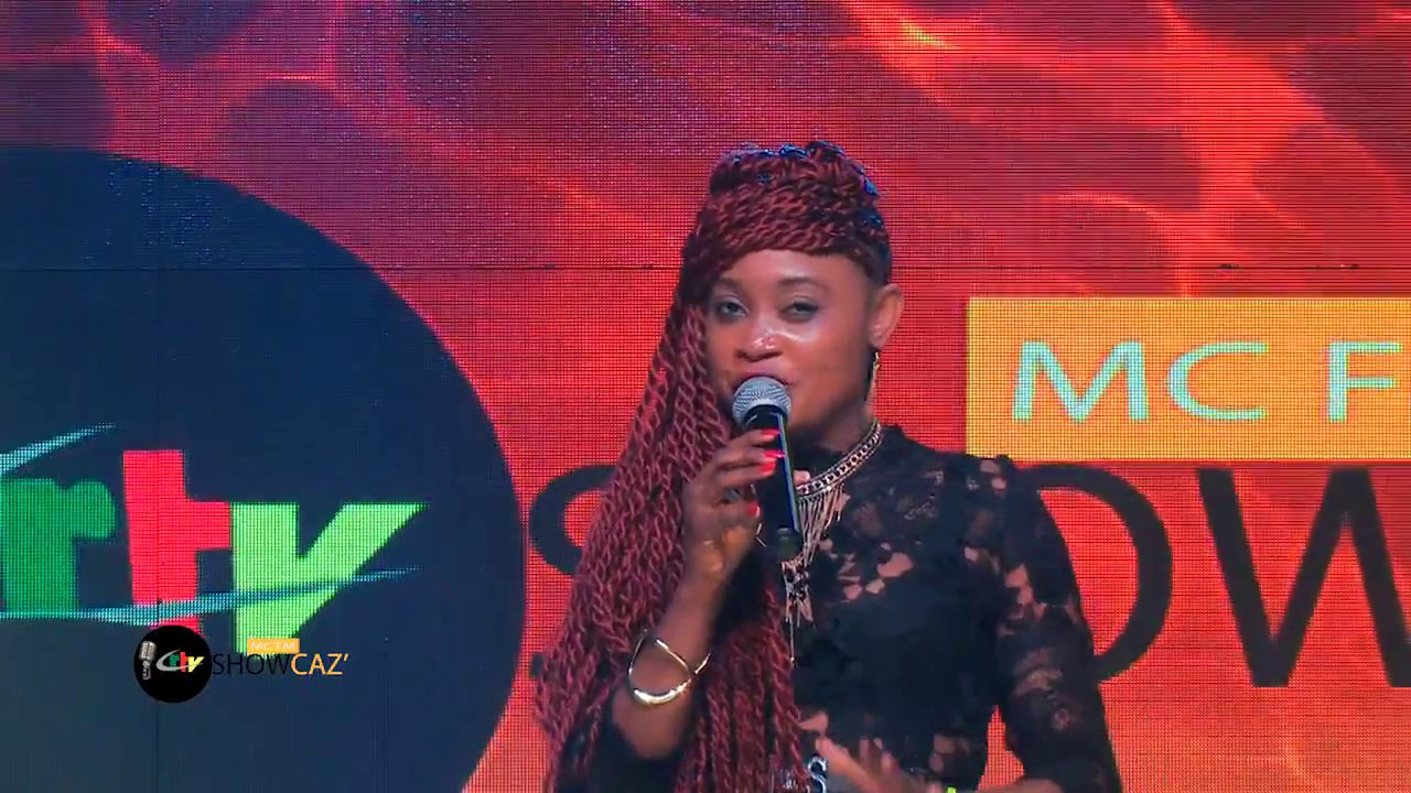 blanche bailly kam we stay mp3