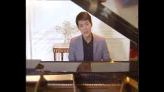 Phim Thai Lan | Nhạc phim Lốc Xoáy Tình Yêu | Nhac phim Loc Xoay Tinh Yeu