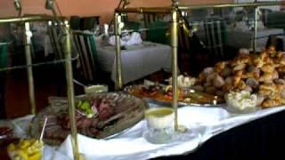 Grandbuffet Youtube