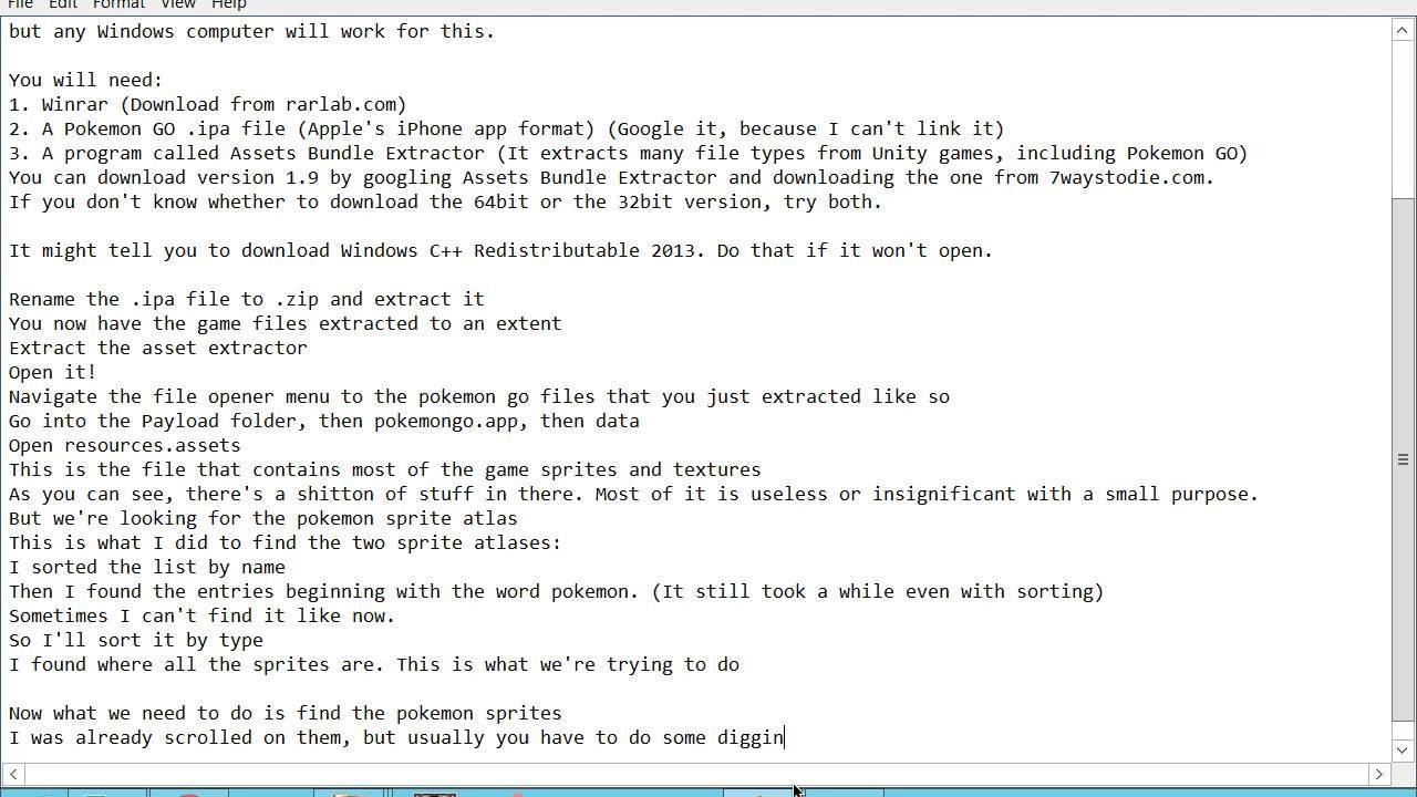 한국 개발자 :: Unity3D - Decompile