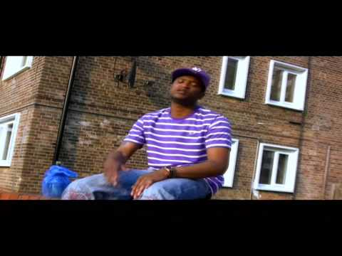 Frisco | Ignorant [Music Video]: SBTV
