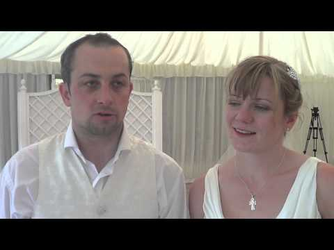 English Weddings at Quendon Parklands Hall in Essex/ The Complete Toastmasters