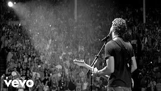 Billy Currington - That