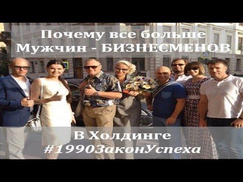 ГУО «Минское областное кадетское училище