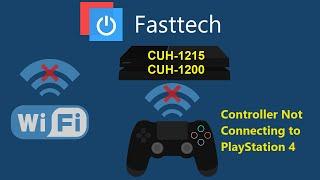 Fasttech | नेपाल VLIP-ABOUT LV