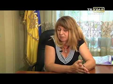 Нотариус Масловец ЛС Порядок наследования.flv