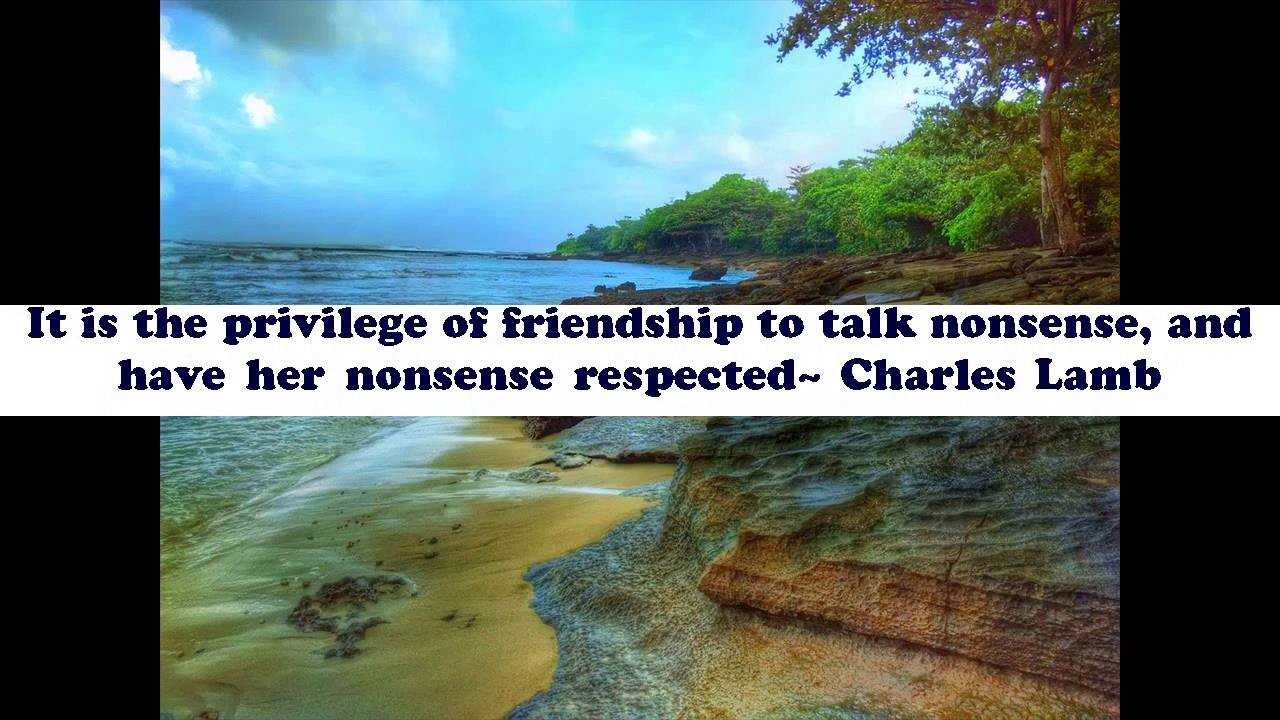 Funny Quotes About Friendship And Love 45 Best Friendship And Love Quotes Funny Quotes About Friendship