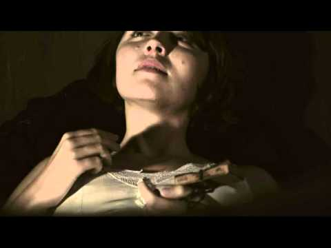 Žena/ The Woman, director: Ondřej Fleislebr, 2009