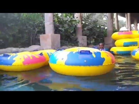wild wadi water 20140823 152752