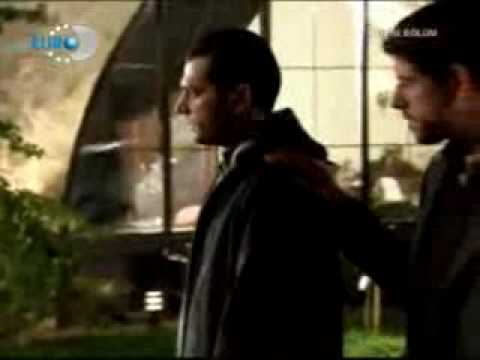 Asi & Demir 9 bolum scenes part 1 English...