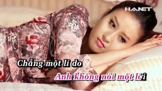 em khong tin bich phuong