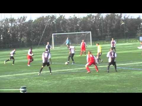 """JSP Football Club"" JSP - Persan U.S. (Excellence)"