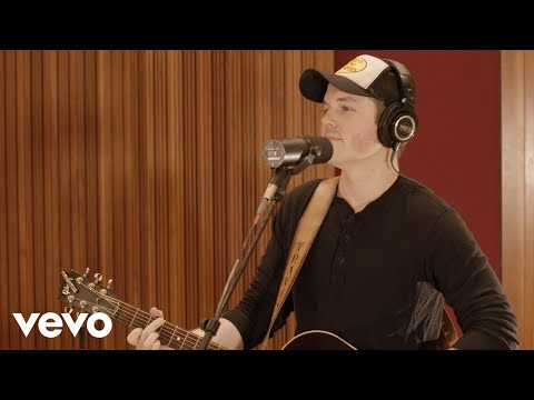 travis-denning---after-a-few-(acoustic)