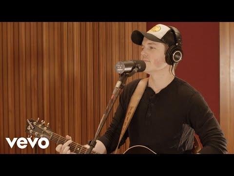 Ken Andrews - Travis Denning... Unplugged