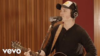 Travis Denning After A Few Acoustic.mp3