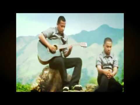Lagu Aceh Cupa Band ~ BUNGONG