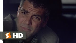The Peacemaker (3/9) Movie CLIP - We May Have A Problem (1997) HD