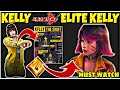 ELITE KELLY || HOW TO CONVERT KELLY INTO ELITE KELLY || NEW AWAKENING SHARD STONE