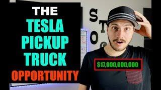 could-pickup-trucks-be-gamechanger-for-tesla-elon-musk