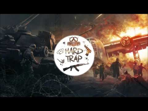Carnage & Dirtcaps  - Warrior (DISTO Remix)