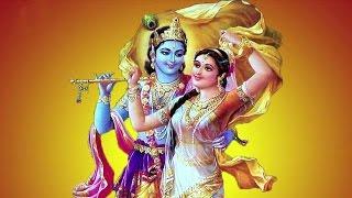 Main Govind Ke Gun Gaana | Alok Verma | Lord Krishna Hindi Devotional Song