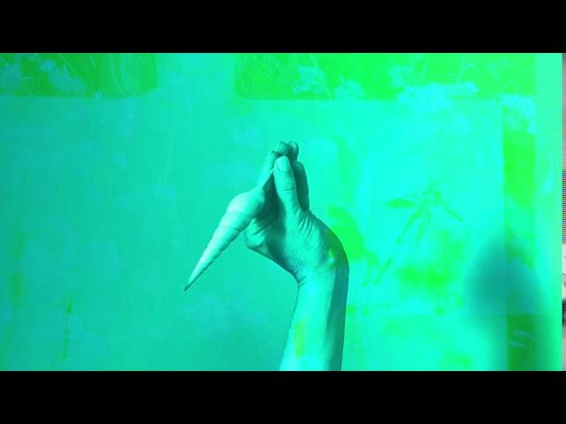 Fideo: Blodeugerdd 2020 - Manon Awst