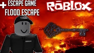 I'm RAN WITHOUT IT! ROBLOX