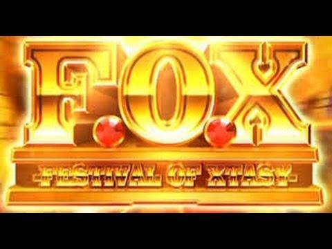 マジックモンスター3 フリーズ FOX揃い引いた結果wwwww