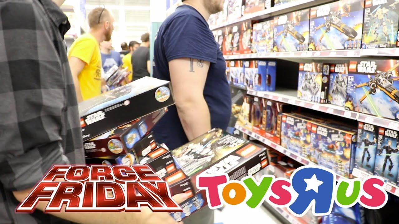 Toys Kids Black Friday