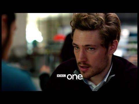New Blood: Trailer - BBC One