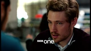 New Blood: Trailer - BBC One