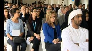 City7 TV - 7 National News - 07 March 2016 - UAE  News